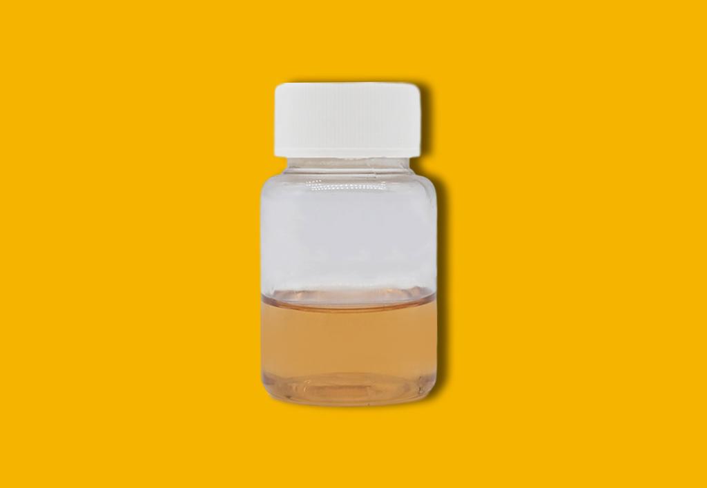 高温链条油W-901