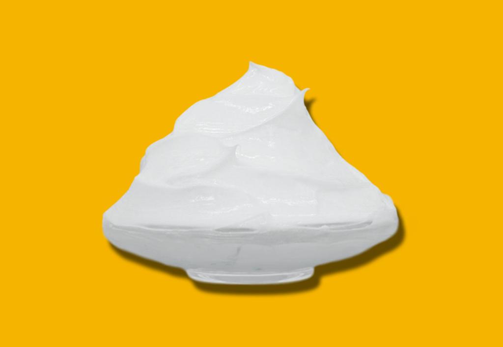 氟硅脂DFG-8201
