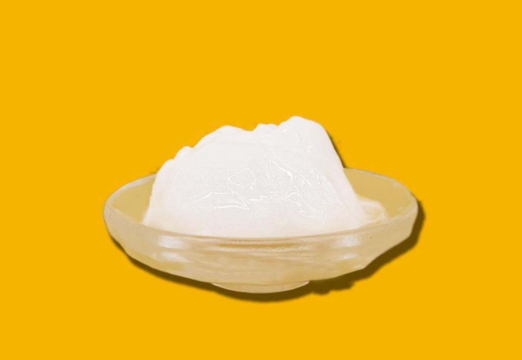 氟硅脂DFG-8202