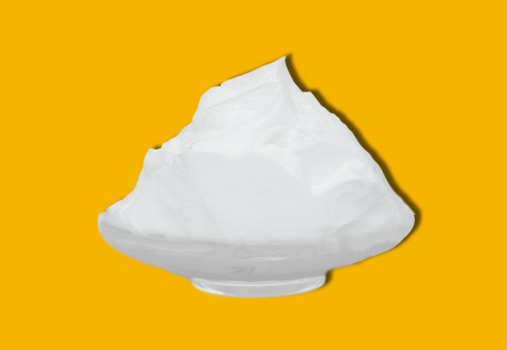氟素脂DFS-8501
