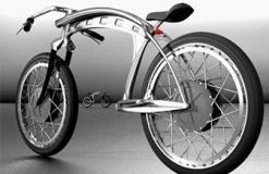 电动自行车轮毂电机润滑脂