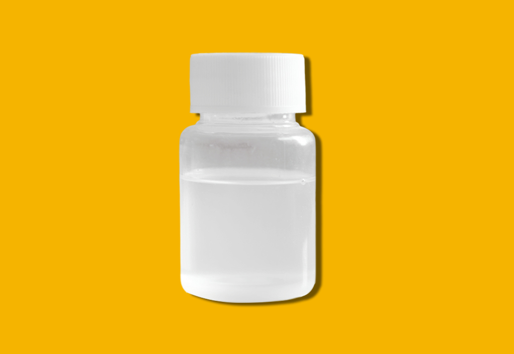 干性皮膜油DF-27
