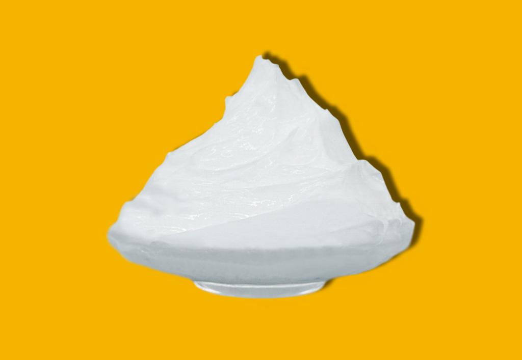 氟素脂DFS-8502