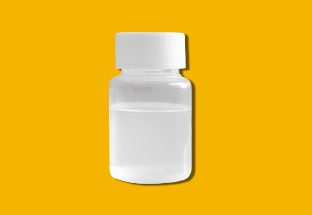 干性皮膜油DF-13