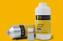 干膜润滑剂选用