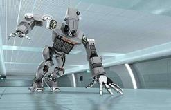 机器人润滑脂介绍