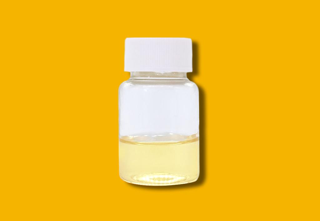 高温链条油W-902